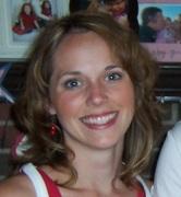 Dana Newbrough