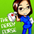 The Nerdy Nurse