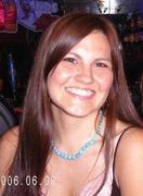 Annette Silva