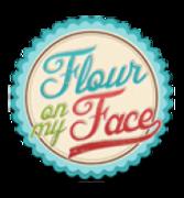 Flour On My Face