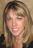 Julie Oliveri