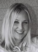 Jessica McFadden