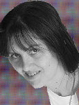 Stacee Schmidt-Cottrell