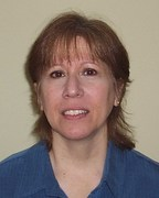Karen Cioffi-Ventrice
