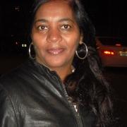 Author Trauma Fontaine Newell