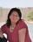 Joyce Ashabranner