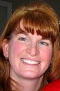 Pamela Maynard