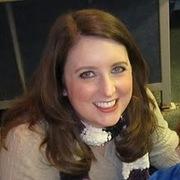 Ashley Bauman