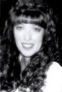 Teresa Moody