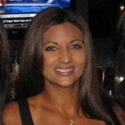 Shivani Cotter