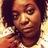 Kasheia Williams