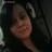 Jocelyn Orellana