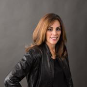 Lisa Lori