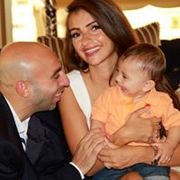 Mirna El-Sabbagh