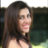 Ghada Karam