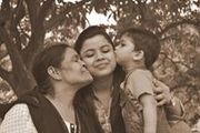 Richa Choudhary