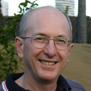 David Stephensen