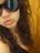 Milene Andrade