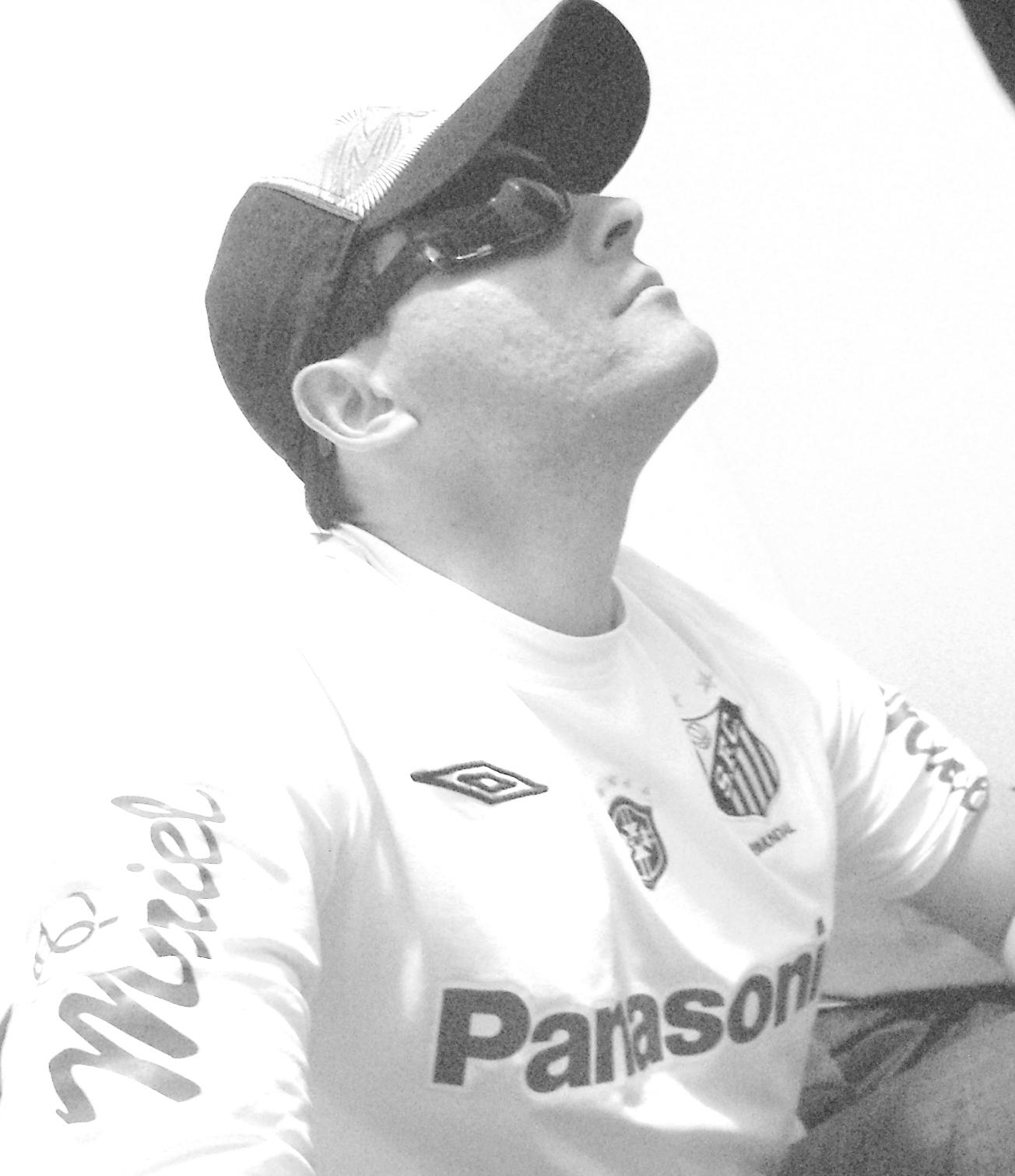 Wilian Fernando