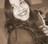 Amanda Macedo Gomes