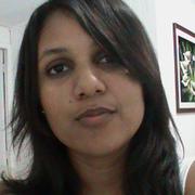 Nadine Silva