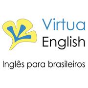 Virtua English