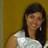 Ronise Barbosa
