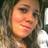Danielle Monteiro Marques