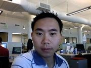 Chris Fong