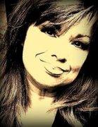 Margie Pearson