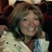 Susan Shadis