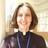 Reverend Christine