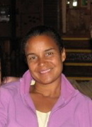 Rebecca F (community manager)