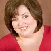 Kimberly Galberaith