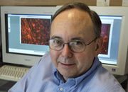 Stan Froehner