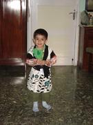 Ambrish Kapadia