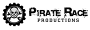 Pirate Race Productions