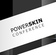 PowerSkin 2019