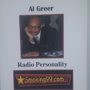 Al Greer