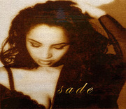Spotlight Series..♪♫♪ Sade