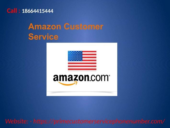 Amazon Customer Service Phone Number Prime membership cancellation
