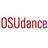 OSU Dance