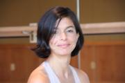Diana Garcia-Snyder