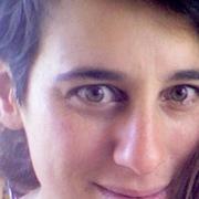 Rocío Rivera Marchevsky