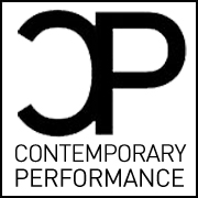 Contemporary Performance