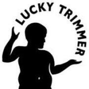 LUCKY TRIMMER