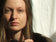 Maya Lipsker