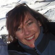 Marie-Heleen Coetzee