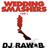 DJ Raw B