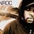 DJ HENROC